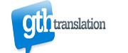 gthtranslation