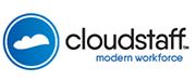 Cloudstaff