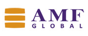 AMF Global
