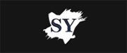 SYtraders Consulting GmbH