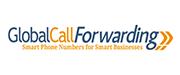 Global Call Forwarding