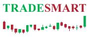 TradeSmart4X.com