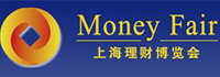 Money Fair