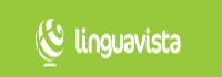 Linguavista LLC