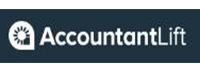 AccountantLift