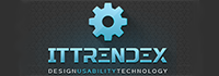 ITTrendex LLC