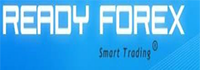 Ready-Forex-brokers