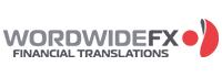 Wordwide FX