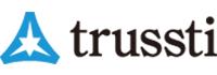 Trussti Technologies Pte Ltd.