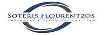 Soteris Flourentzos & Associates LLC