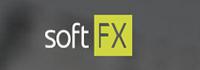 Soft-FX