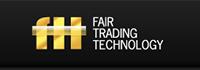 FAIR TRADING TECHNOLOGY UK LTD