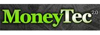 MoneyTec 2.0