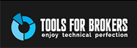 Tools for Brokers Inc