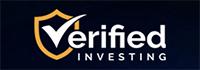 Verified Investing