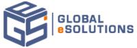 Global eSolutions