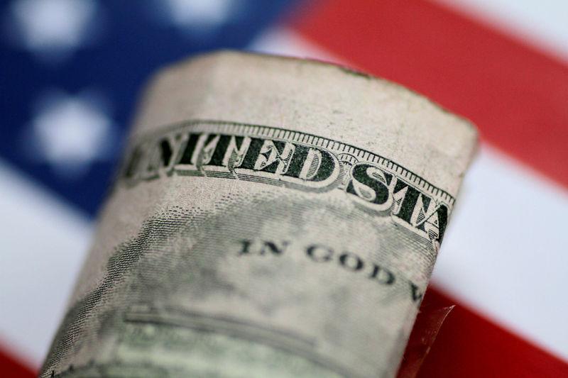 外汇欧盘:市场屏息等待美联储决议 除减少购债信号外还需关注点阵图