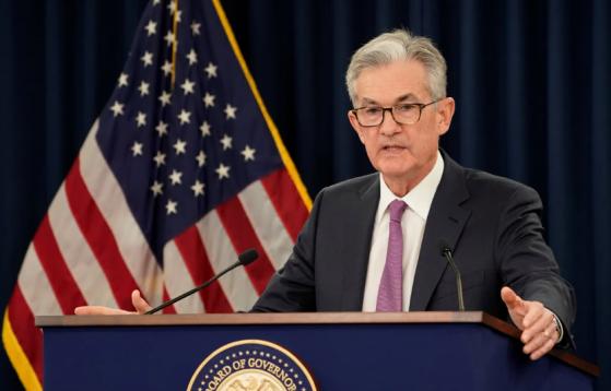 15家投行前瞻:美联储料按兵不动,缩减购债时机暗示为焦点