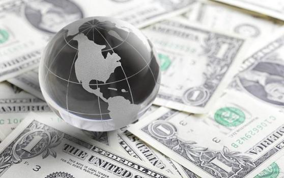 外汇交易提醒:避险情绪急剧升温,风险货币遭重创