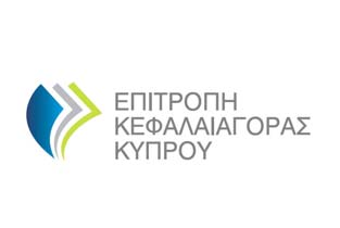 塞浦路斯证券和交易委员会(CySEC)