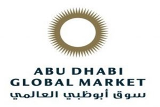 阿布扎比国际金融中心(ADGM)