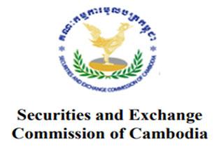 柬埔寨证券交易委员会(SECC)