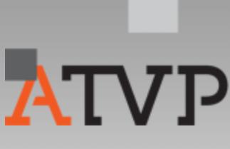 斯洛文尼亚证券市场机构(ATVP)