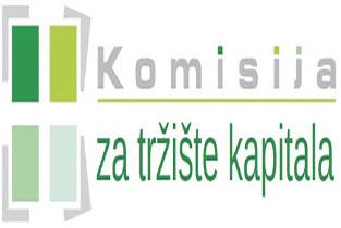 黑山证券监察委员会(SCMN)