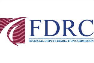 英国金融纠纷调解委员会(FDRC)