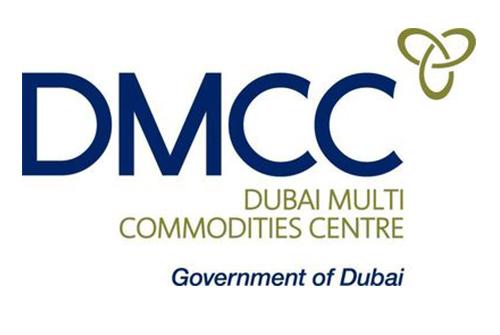 迪拜大宗商品交易中心(DMCC)