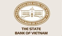 越南国家银行(SBV)
