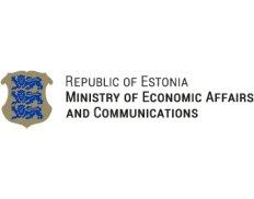 爱沙尼亚共和国经济事务和通讯部(MKM)
