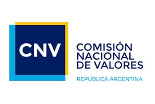 阿根廷国家证券委员会(CNV)