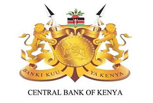 肯尼亚中央银行(CBK)