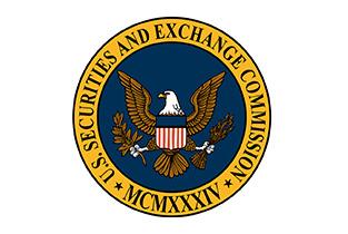 美国证券交易委员会(SEC)