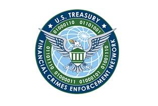美国金融犯罪执法网(FinCEN)