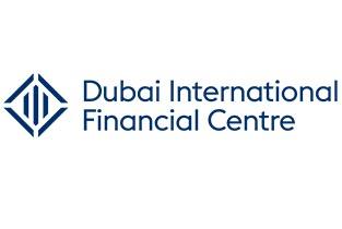 迪拜国际金融中心(DIFC)